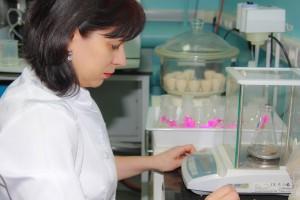 gryntovaya laboratoriya