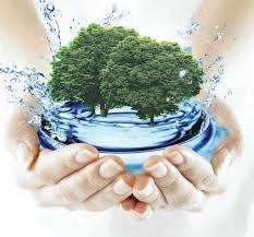 vodoobespechenie naseleniya