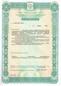 width600_8 лицензия гидрометеорология_Страница_1