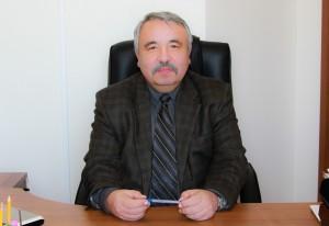 tarakbaev