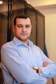 Зубченко А.В.
