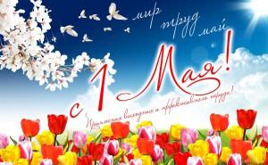 may_card