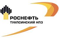 РН-Туапсинский ПНЗ