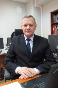 Гейкин Евгений Константинович